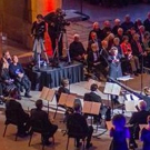 Handel And Haydn Society Presents Two NYC Concerts