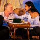 BWW Review: SKYLIGHT at Berlind Theater Ends McCarter Season