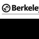 Berkeley Rep Announces Fellows For 2018-19 Season
