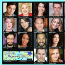 Complete Casting Announced For (mostly)musicals SongsforaHAPPYnewyear 5 At Vitello's Photo