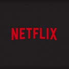 Netflix Partners with Indian Storytellers on 10 New Original Films Photo