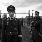 True Story of Nazi Deserter Who Assumes Role of Sadistic Captain Screens At RST In Jaffrey