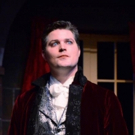 BWW Feature: Theatre in the Park Announces 2019 Season