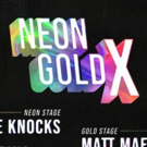 Neon Gold Release 10th Anniversary Compilation 'NGX: Ten Years of Neon Gold,' Out Today