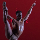 BWW Review: TWO COMPANIES DEDICATE A BALLET EVENING TO ARTHUR MITCHELL at Kennedy Center Opera House