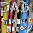 Paddy's Market Theatre Production Comes to Glasgow's The Shed