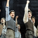 VIDEO: On This Day, March 29- NEWSIES Makes Headlines On Opening Night