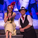 Ivoryton Adds Matinee Performance Of THE FANTASTICKS Photo