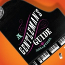 A GENTLEMAN'S GUIDE TO LOVE & MURDER Brings Romance and Intrigue to the Marcus Center