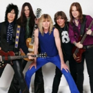 KIX Release FUSE 30 REBLOWN, 30th Anniversary Special Edition Friday, On Tour Now