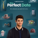 VIDEO: Noah Centineo Stars in the Trailer for THE PERFECT DATE Video