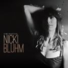 Nicki Bluhm Announces New Album + Tour Dates