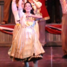 Reagle Music Theatre Ends 50th Summer Season On A High Note With THE MUSIC MAN Photo