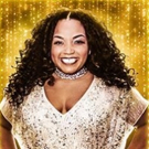 Upgrade Offer On DREAMGIRLS In The West End