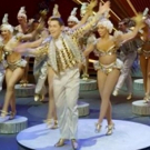 BWW TV: See the Trailer for 42nd STREET Coming to Cinemas from BroadwayHD, Fathom on  Video