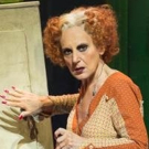 Lesley Joseph To Play 'Miss Hannigan' In ANNIE Photo