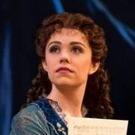 Kaley Ann Voorhees, Eryn LeCroy, and Kelsey Connolly to Join THE PHANTOM OF THE OPERA Photo