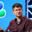 Michael Schur Renews Overall Deal at Universal Television