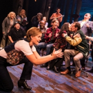 BWW Interview: Megan McGinnis of COME FROM AWAY on Tour