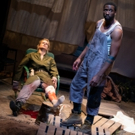 Post-Apocalyptic, Classically-Imagined Tragedy: THIRST at Contemporary American Theater Festival