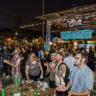 Toronto Fringe Festival 2019 Announces Lineup