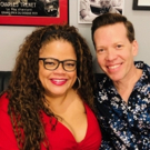 BWW TV: Natalie Douglas Honors Roberta Flack With The Latest Installment of Her TRIBUTES Series at Birdland