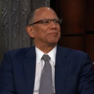 VIDEO: Dean Baquet Has Heard Directly From Trump About NYT's Coverage Photo