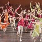 BWW Review: NEW YORK CITY BALLET Carries on with Panache Following Martins' Resignati Photo