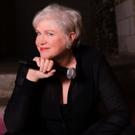 Julia Sweeney To Premiere First Stand-up Special On The Second City's E.t.c. Stage Photo