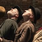 Black Radish TheatrePresents Inaugural ProductionWAITING FOR GODOT