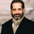 Photo Flash: Tony Shaloub. Wesley Taylor, and More Attend Big Apple Mirror Room Launc Photo