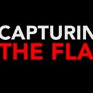 Screening of Eye-Opening Documentary CAPTURING THE FLAG at Margaret Mead Film Festiva Photo