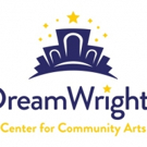 DreamWrights To Host OpinioNation Trivia Night