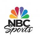 NBC Sports Presents 2017 WORLD ARCHERY CHAMPIONSHIPS, Today