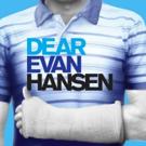 DEAR EVAN HANSEN Hopeful Brandon Marinas Sent Hoax Casting Offer