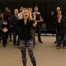 BWW TV: Checking In? Meet the Company and Catch a Sneak Peek of Encores! GRAND HOTEL! Photo