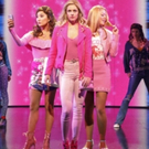"MEAN GIRLS, THE BAND'S VISIT, And More Announced for 2019��""2020 SHN Broadway Season Photo"