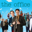 A Musical Parody of THE OFFICE is Coming to New York Photo