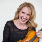 York Symphony Orchestra To Participate In Worldwide Celebration of Leonard Bernstein Photo