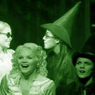 Witches of the World: Celebrating WICKED's 14th Birthday!