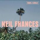 Duo Neil Frances Announce LA Show At Moroccan Lounge