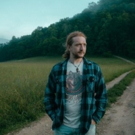 Tyler Childers Confirms Tour + Releases Tiny Desk Concert on NPR