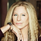 AUDIO: Barbra Streisand Talks Women's Rights & More with Alec Baldwin Photo