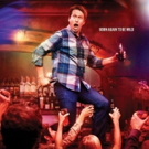 Pete Holmes Returns in CRASHING Season 2 Available for Digital Download 4/9