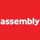 Assembly Announces Full Programme For 2018