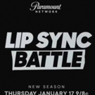VIDEO: Watch the LIP SYNC BATTLE Season 5 Trailer