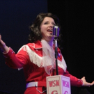 Photo Flash: Inside ALWAYS...PATSY CLINE Opening Tomorrow Photos