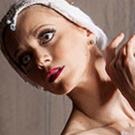 Principal Ballerina To Close 17-year Career With Pittsburgh Ballet Theatre Photo