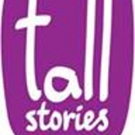 Renowned Theatre Company Tall Stories Celebrates Its 21st Birthday Photo