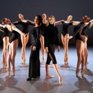 BalletNext Presents 2019 Season in Partnership with University of Utah School of Dance